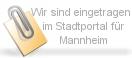 Branchenbuch Mannheim